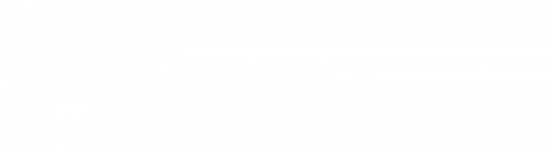 Leerling machineoperator (m/v)